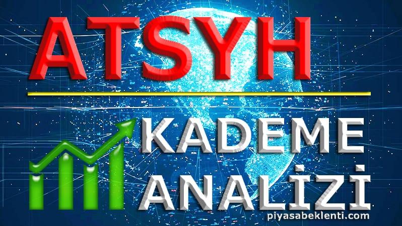 ATSYH Kademe Analizi