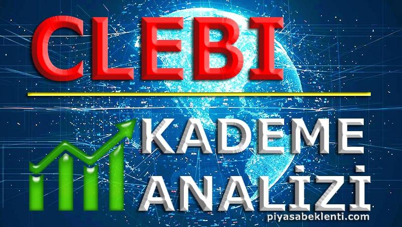 CLEBI Kademe Analizi