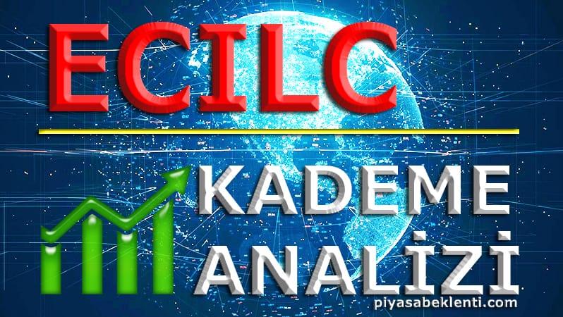 ECILC Kademe Analizi