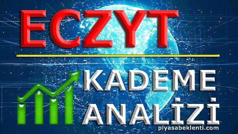 ECZYT Kademe Analizi