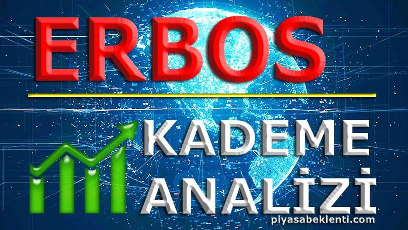 ERBOS Kademe Analizi