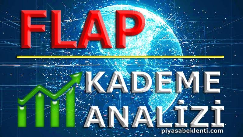 FLAP Kademe Analizi