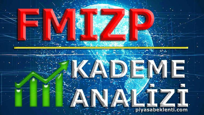 FMIZP Kademe Analizi