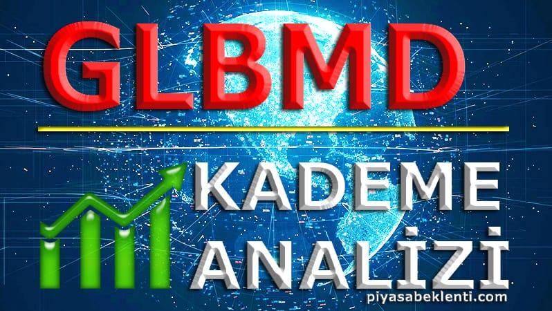 GLBMD Kademe Analizi