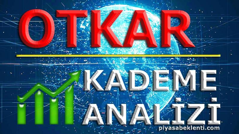 OTKAR Kademe Analizi