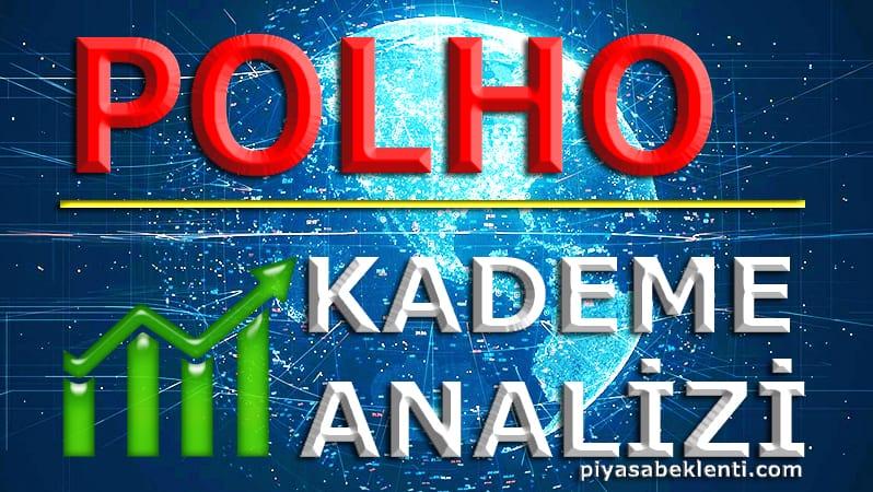 POLHO Kademe Analizi