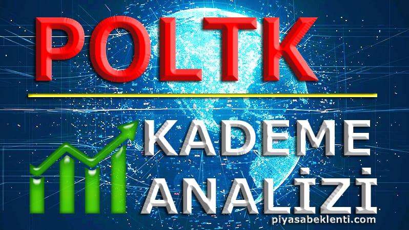 POLTK Kademe Analizi