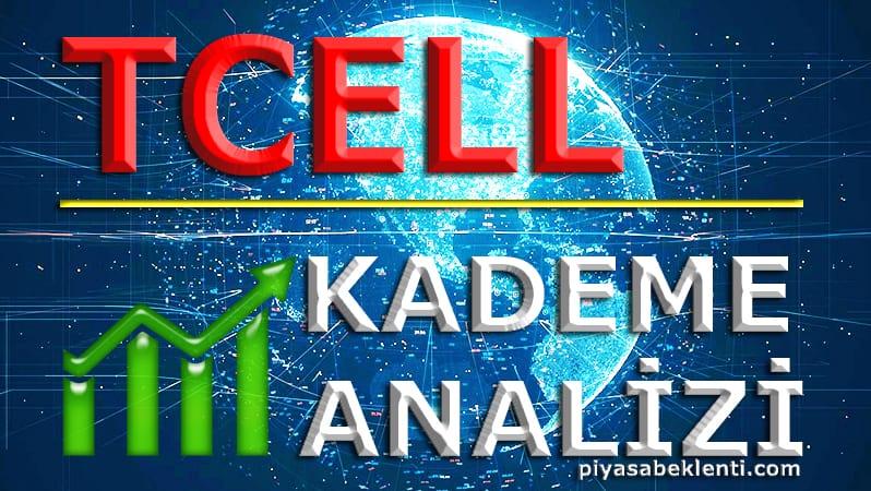 TCELL Kademe Analizi